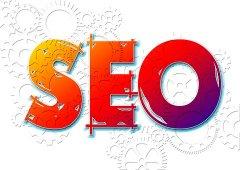 成都网络推广:网站标题设置的优化细节
