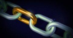 简单一步,构建超完美内链+伪原创必胜法宝!