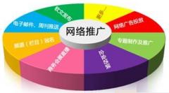 成都seo至之企业网站推广要做哪些工作